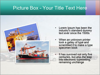 0000077973 PowerPoint Templates - Slide 20