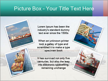 0000077973 PowerPoint Templates - Slide 24