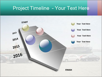 0000077973 PowerPoint Templates - Slide 26