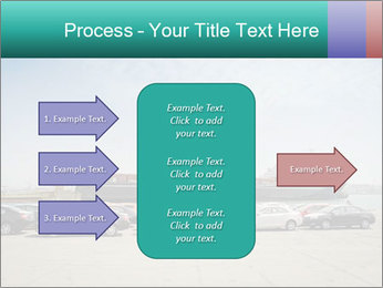 0000077973 PowerPoint Templates - Slide 85