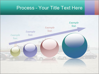 0000077973 PowerPoint Templates - Slide 87
