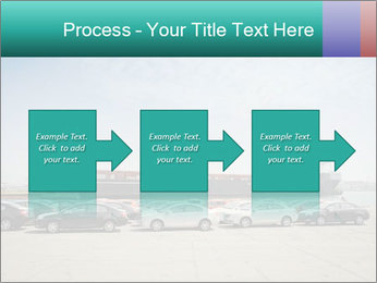 0000077973 PowerPoint Templates - Slide 88