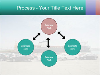 0000077973 PowerPoint Templates - Slide 91