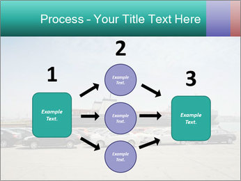 0000077973 PowerPoint Templates - Slide 92