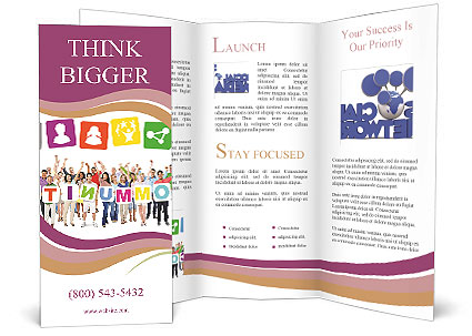 0000077974 Brochure Templates