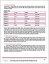 0000077974 Word Template - Page 9