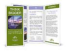 0000077975 Brochure Templates