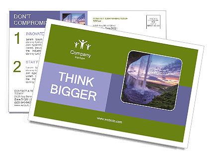 0000077975 Postcard Template