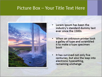 0000077975 PowerPoint Template - Slide 13