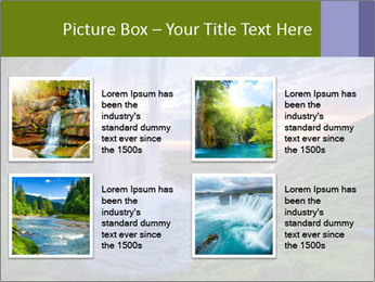 0000077975 PowerPoint Template - Slide 14