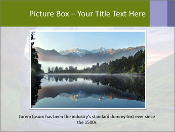 0000077975 PowerPoint Template - Slide 15