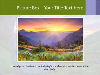 0000077975 PowerPoint Template - Slide 16