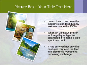 0000077975 PowerPoint Template - Slide 17