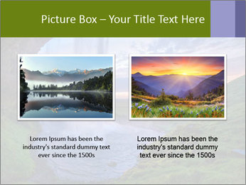 0000077975 PowerPoint Template - Slide 18