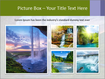 0000077975 PowerPoint Template - Slide 19