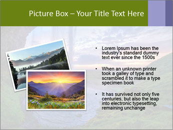 0000077975 PowerPoint Template - Slide 20