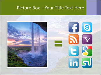 0000077975 PowerPoint Template - Slide 21
