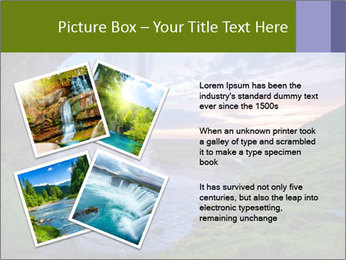 0000077975 PowerPoint Template - Slide 23