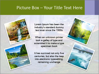 0000077975 PowerPoint Template - Slide 24