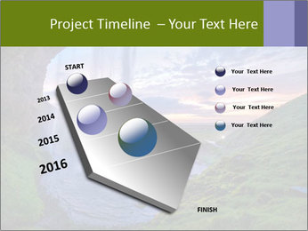 0000077975 PowerPoint Template - Slide 26