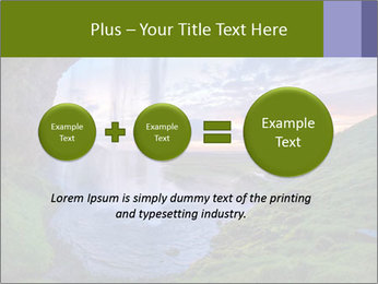 0000077975 PowerPoint Template - Slide 75