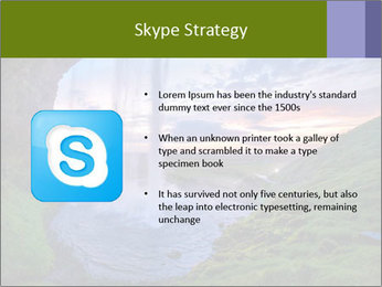0000077975 PowerPoint Template - Slide 8