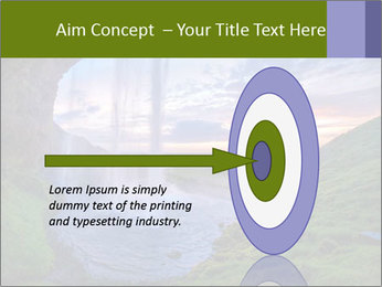 0000077975 PowerPoint Template - Slide 83
