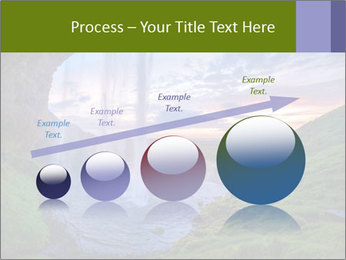 0000077975 PowerPoint Template - Slide 87