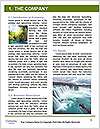 0000077975 Word Templates - Page 3