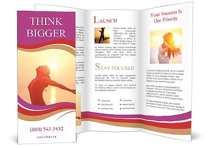 0000077976 Brochure Template