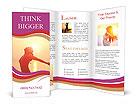 0000077976 Brochure Templates