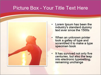 0000077976 PowerPoint Templates - Slide 13
