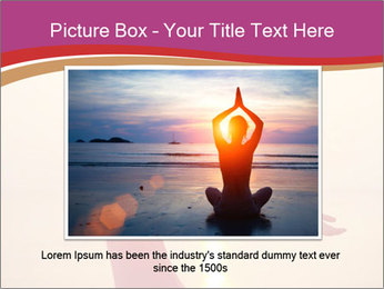 0000077976 PowerPoint Templates - Slide 15
