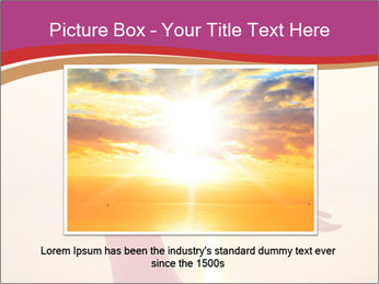 0000077976 PowerPoint Templates - Slide 16