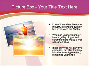 0000077976 PowerPoint Templates - Slide 20