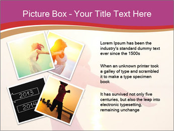 0000077976 PowerPoint Templates - Slide 23