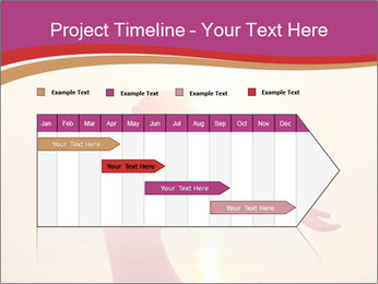 0000077976 PowerPoint Templates - Slide 25