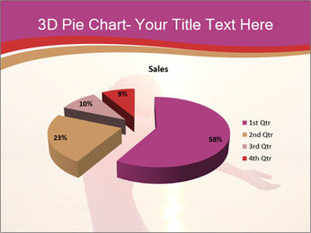0000077976 PowerPoint Templates - Slide 35
