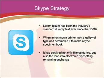 0000077976 PowerPoint Templates - Slide 8