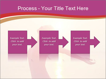 0000077976 PowerPoint Templates - Slide 88