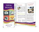 0000077977 Brochure Templates