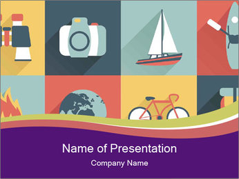 0000077977 PowerPoint Template