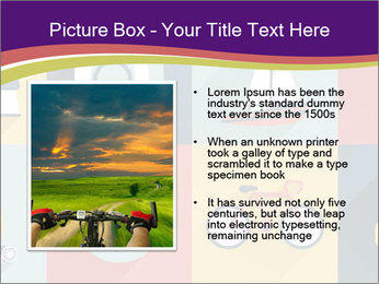 0000077977 PowerPoint Template - Slide 13