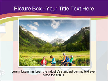 0000077977 PowerPoint Template - Slide 15