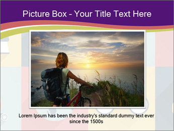 0000077977 PowerPoint Template - Slide 16