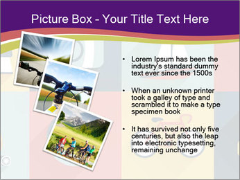 0000077977 PowerPoint Template - Slide 17
