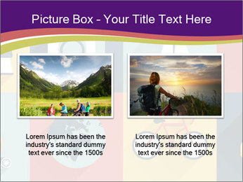 0000077977 PowerPoint Template - Slide 18