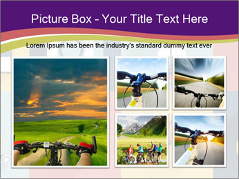 0000077977 PowerPoint Template - Slide 19