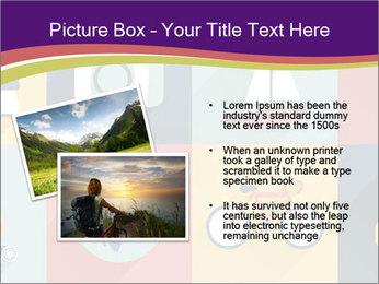 0000077977 PowerPoint Template - Slide 20