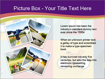 0000077977 PowerPoint Template - Slide 23
